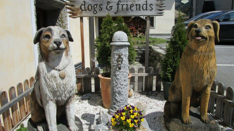 Kurzurlaub im Hotel Grimming**** in Rauris, Salzburg