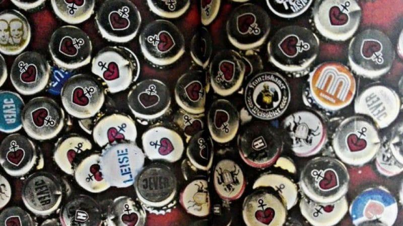 Fellherz St. Pauli – Hauptsache freie Schnauze
