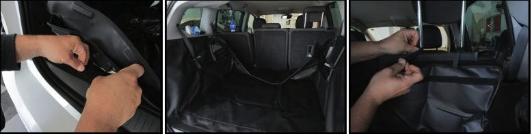 Hatchbag