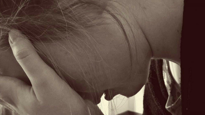 Ein Burnout – Es klopfte auch an meinem Seelenfenster