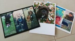 MyPostcard – Postkarten versenden