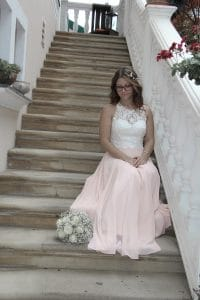 Meine Hochzeit – Jetzt bin ich unter der Haube