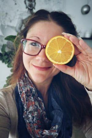 Stay Healthy: So überstehst du die Erkältungszeit