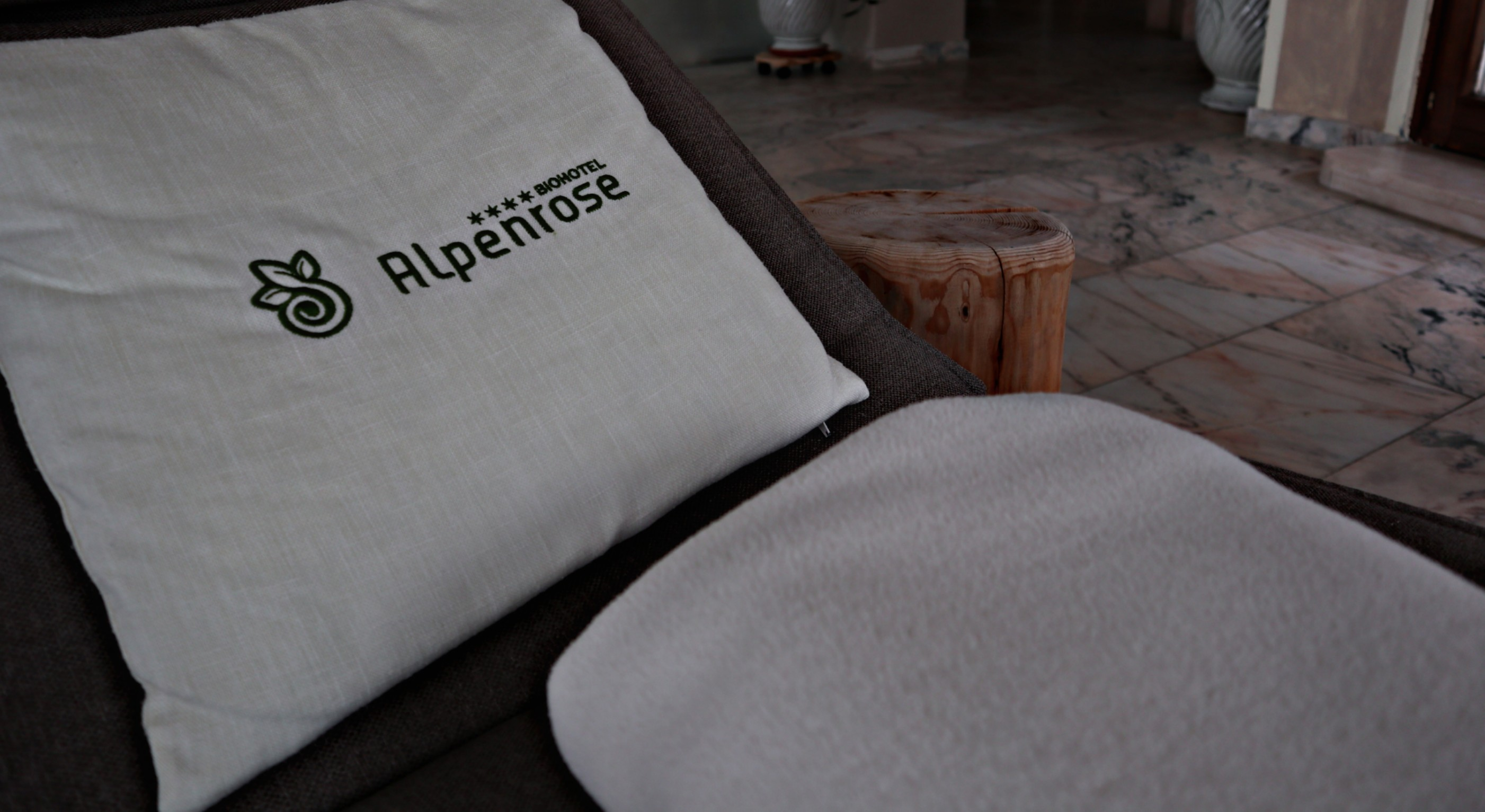 Entspannter Juni im Naturhotel Alpenrose**** Millstatt, Kärnten