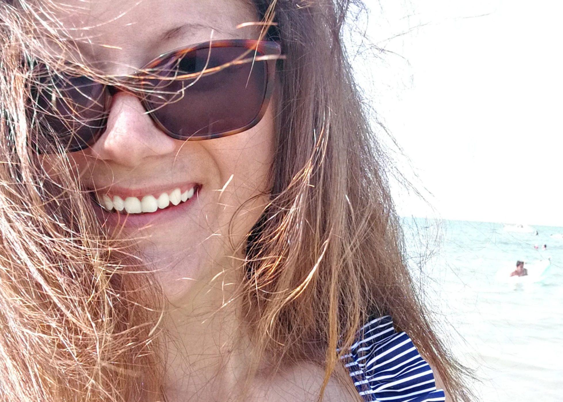 Urlaub am Meer: Die Türkische Riviera