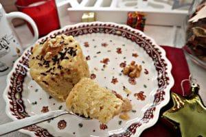 Tipps für Weihnachtsgeschenke inkl. Bananen Mug Cake Rezept