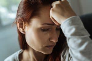 Depression in der Partnerschaft – Was macht das mit unserer Liebe?